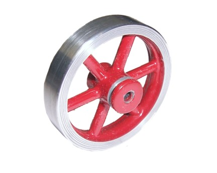 Mamod MM1 / SP1 Flywheel New